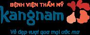 Logo thẩm mỹ hàm mặt