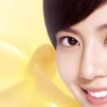 Phẫu thuật chữa cười hở lợi – rạng rỡ nụ cười Việt Nam