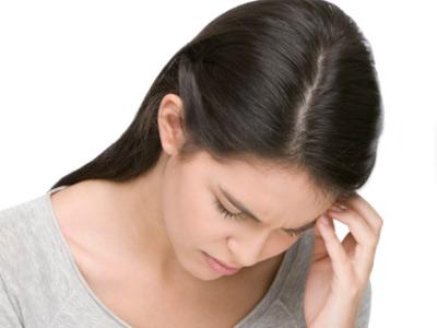 GÒ MÁ CAO SÁT CHỒNG là nỗi lo lắng của rất nhiều chị em