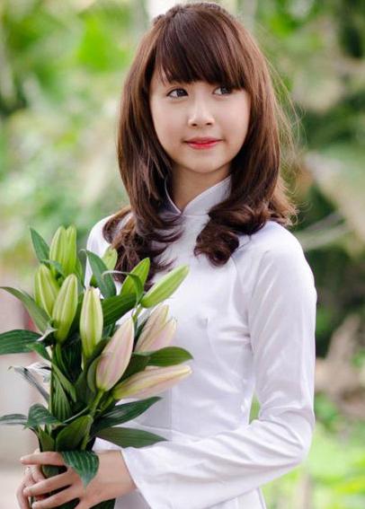 Hotgirl Quỳnh Anh Shyn quá khác sau nghi án gọt cằm 2