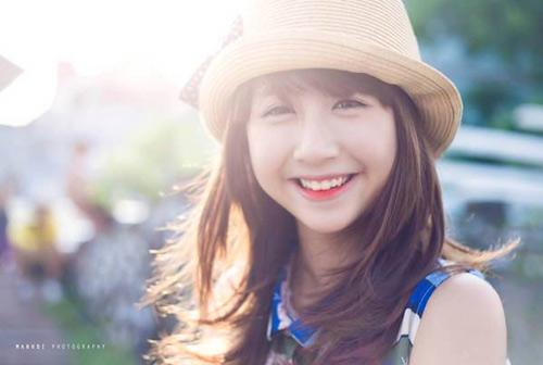 Hotgirl Quỳnh Anh Shyn quá khác sau nghi án gọt cằm 3