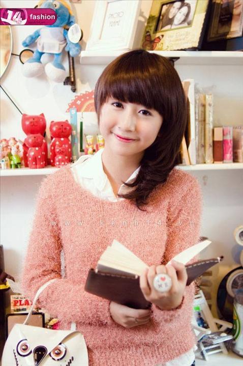 Hotgirl Quỳnh Anh Shyn quá khác sau nghi án gọt cằm 4