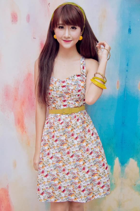 Hotgirl Quỳnh Anh Shyn quá khác sau nghi án gọt cằm 9