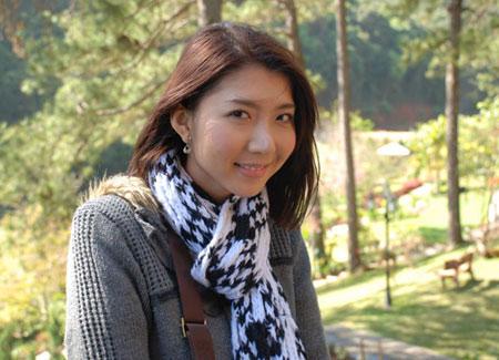 Ngắm 5 khuôn mặt đẹp của sao Việt HOT nhất 2016 10