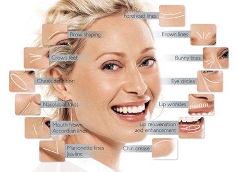 Lời khuyên của bác sĩ sau thực hiện phẫu thuật thẩm mỹ khuôn mặt 1