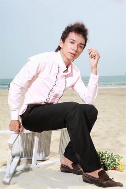 Hotboy muốn gọt mặt giống Lee Min Ho: Cuộc đời đã mỉm cười với tôi! 2