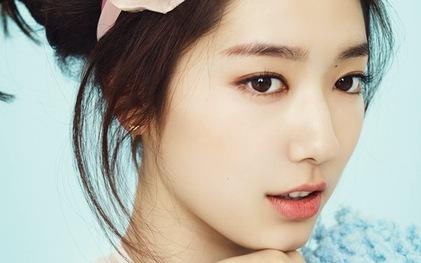 Thẩm mỹ khuôn mặt đẹp toàn diện theo phong cách Hàn Quốc 11