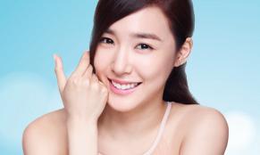 Làm thế nào để có khuôn mặt v-line đẹp không tỳ vết? 1