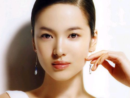 Gọt mặt nội soi giúp bạn sở hữu gương mặt đẹp hoàn hảo