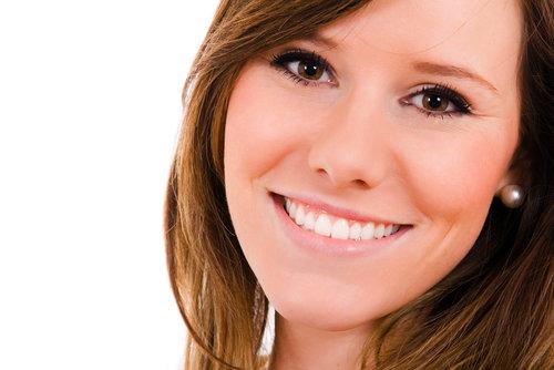 Phẫu thuật chữa cười hở lợi giúp lấy lại nụ cười duyên dáng  1