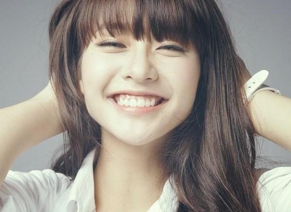Phẫu thuật chữa cười hở lợi giúp lấy lại nụ cười duyên dáng 2