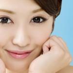 Phẫu thuật chỉnh hàm hô móm 3D – giải pháp lấy lại nụ cười duyên
