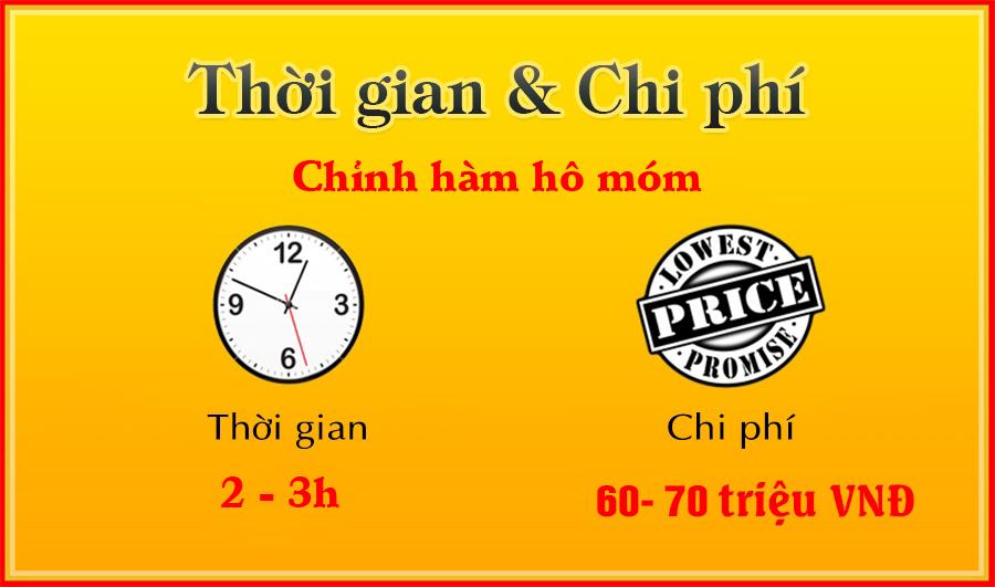 chinh-ham-ho-mom