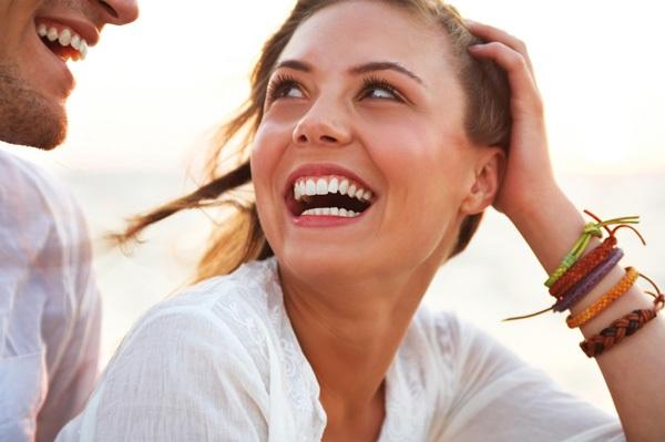 Cách làm cho khuôn mặt thon gọn hơn cực kỳ đơn giản và hiệu quả 4