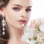 Chia sẻ cách chăm sóc sau thẩm mỹ khuôn mặt V-line 3D