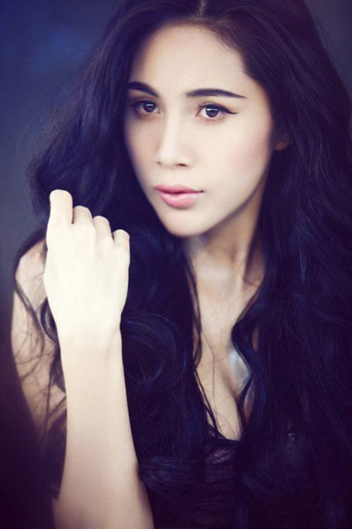 Gọt mặt V-line để sở hữu khuôn mặt đẹp như sao Việt 1