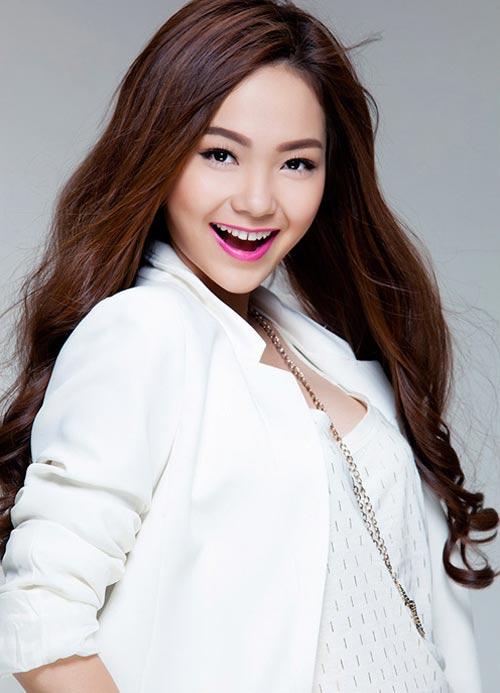 Gọt mặt V-line để sở hữu khuôn mặt đẹp như sao Việt 4