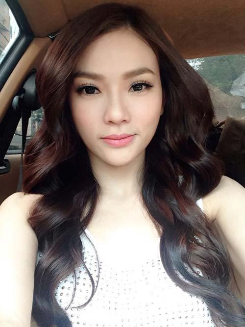 Gọt mặt V-line để sở hữu khuôn mặt đẹp như sao Việt 6
