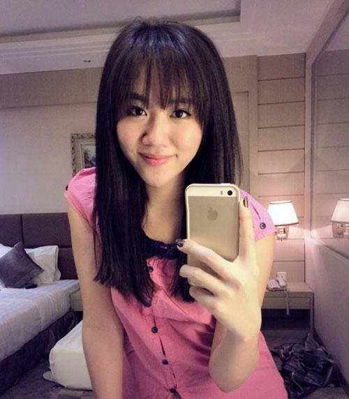 Gọt mặt V-line để sở hữu khuôn mặt đẹp như sao Việt 7