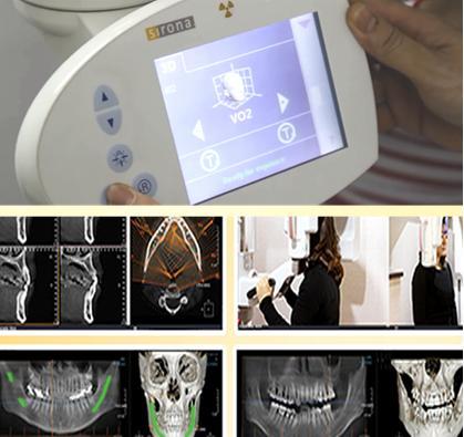 """""""Cơn sốt"""" thẩm mỹ toàn diện khuôn mặt V-line 3D chưa bao giờ hạ nhiệt 11"""