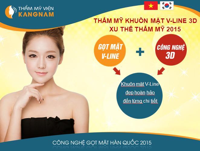 top-3-cong-nghe-dan-dau-xu-the-tham-my-2015-13