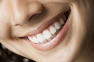 Răng hô phải làm sao để khắc phục nhanh nhất đây?