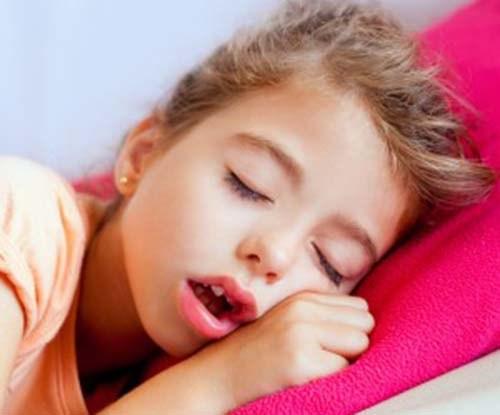 Cách điều trị làm răng hết vẩu cho nụ cười tỏa sáng 2