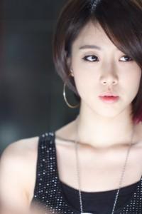 hot-girl-3