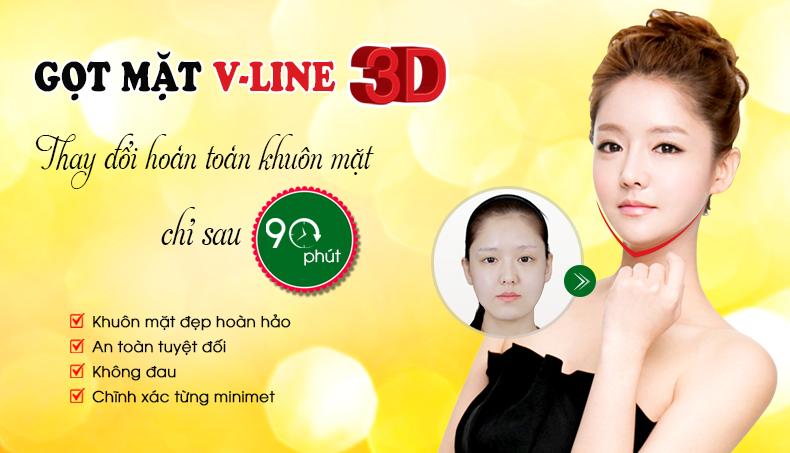 Những gương mặt đẹp nhất showbiz Việt không thể bỏ qua 8
