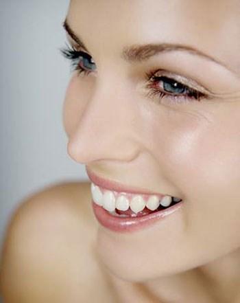 Răng vổ phải làm sao để điều trị được hoàn toàn?