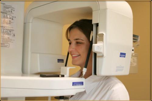 Phẫu thuật điều chỉnh răng hô trả lại bạn sự tự tin vốn có 3