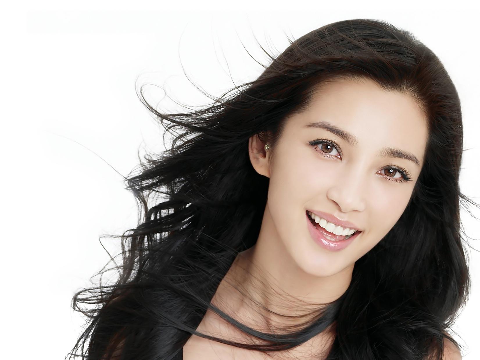 Điểm tên 5 người có khuôn mặt đẹp nhất điện ảnh Hoa Ngữ 5