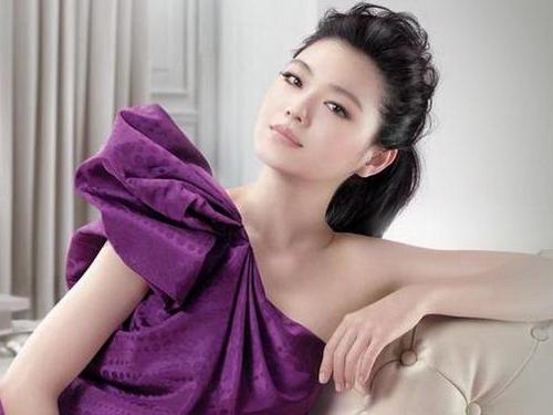 Điểm tên 5 người có khuôn mặt đẹp nhất điện ảnh Hoa Ngữ 4