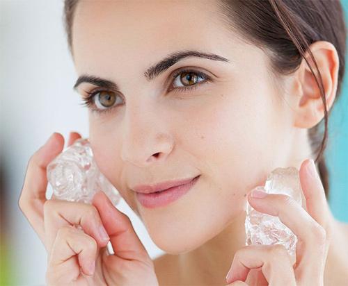 Các cách làm khuôn mặt thon gọn tự nhiên - bạn đã biết chưa? 4
