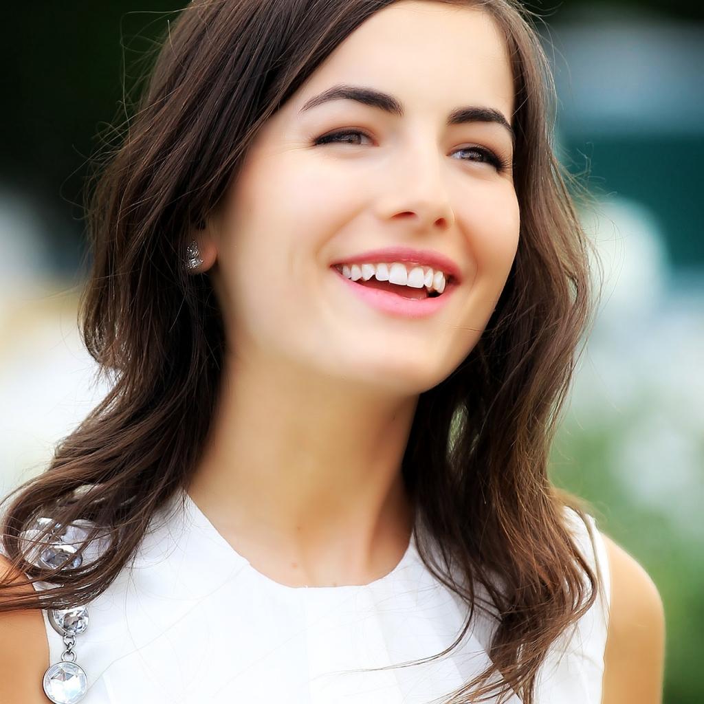 """Những khuôn mặt đẹp nhất hành tinh khiến nhiều người """"ghen tị"""" 4"""