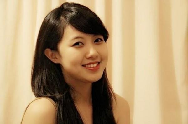 Tại Kangnam chi phí phẫu thuật thẩm mỹ khuôn mặt có đắt không? 1