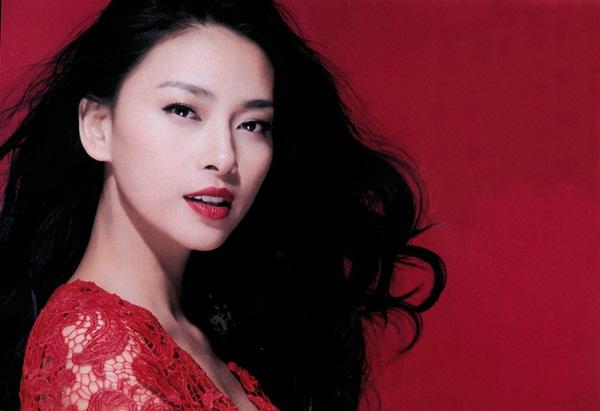 Những gương mặt đẹp nhất showbiz Việt không thể bỏ qua 4