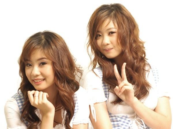 Big Sale 20/10 - Tặng 10 triệu: Hô biến mặt chữ U thành chữ V với Gọt mặt Vline Hàn Quốc 2