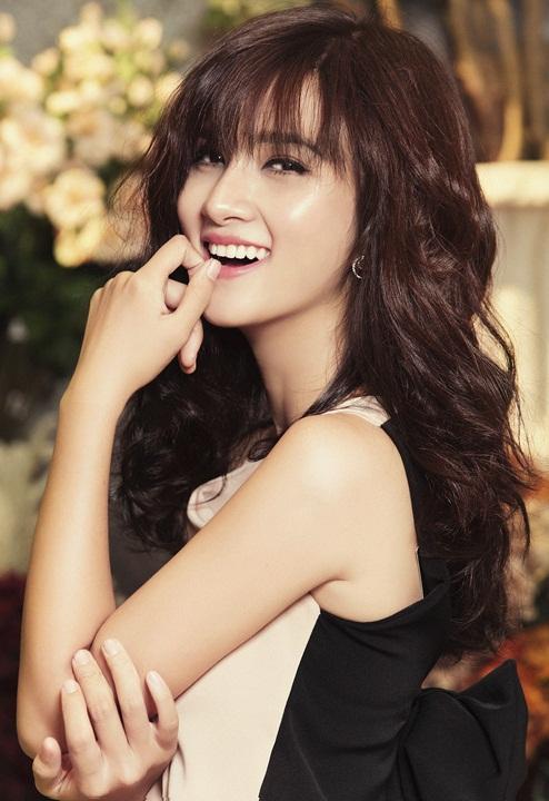 Kim-Tuyen-3-copy-8595-1429693607