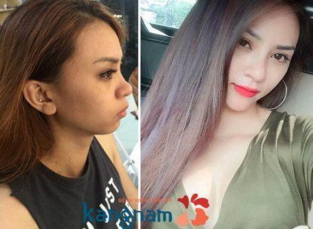 don-cam-co-vinh-vien-khong-3