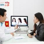Video phẫu thuật độn cằm v line công nghệ Hàn Quốc