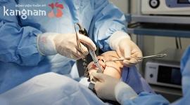 Có nên phẫu thuật gọt mặt không? Chuyên gia thẩm mỹ giải đáp