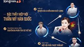 Đánh giá địa chỉ phẫu thuật độn cằm ở Hà Nội an toàn nhất