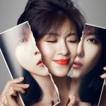 Chi phí phẫu thuật thẩm mỹ khuôn mặt hết bao nhiêu tiền tại Kangnam?