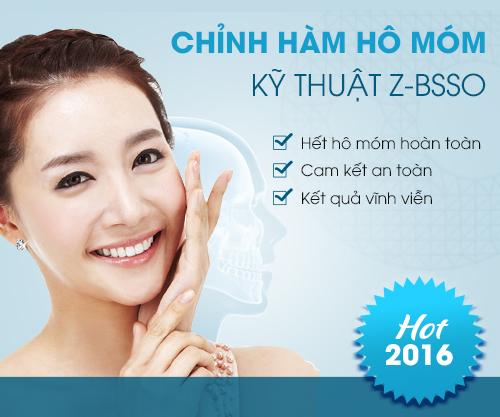 phau-thuat-chinh-ham-ho-mom-cong-nghe-han-quoc2