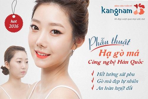 phau-thuat-ha-go-ma-3d-cong-nghe-han-quoc