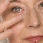 Làm đầy khuôn mặt bằng cấy mỡ má có an toàn không?