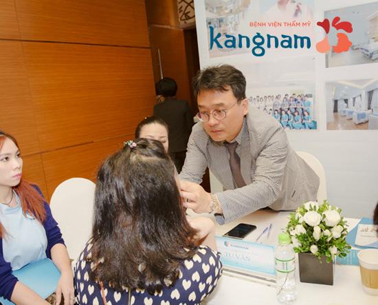 quy-trinh-phau-thuat-tham-my-chuan-tai-kangnam999