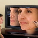 Khám phá tính năng vượt trội của công nghệ dựng hình Vectra XT 3D