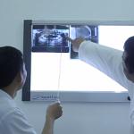 Phẫu thuật chỉnh hàm hô móm có đau không?
